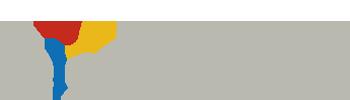 Bild på Telge Bostäder logotyp